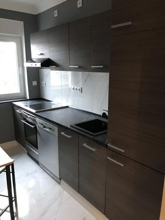 Rent this 2 bed apartment on Berlin in Thermometersiedlung, BE