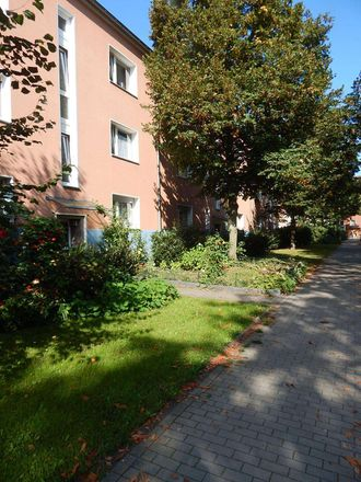 Rent this 1 bed apartment on Gelsenkirchen in Bulmke-Hüllen, NORTH RHINE-WESTPHALIA
