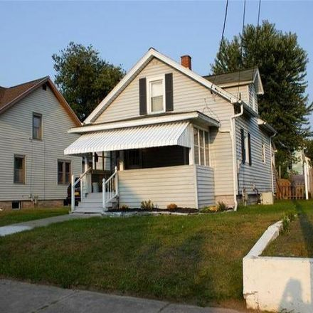 Rent this 6 bed house on 135 Cook Street in Johnson City, NY 13790