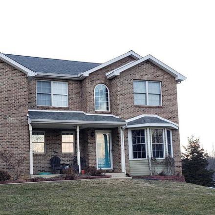 Rent this 4 bed house on 45 Matthews Ln in Port Deposit, MD
