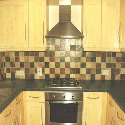 Rent this 2 bed apartment on Corpus Christi Catholic Church in Langdon Street, Dacorum HP23 6AZ