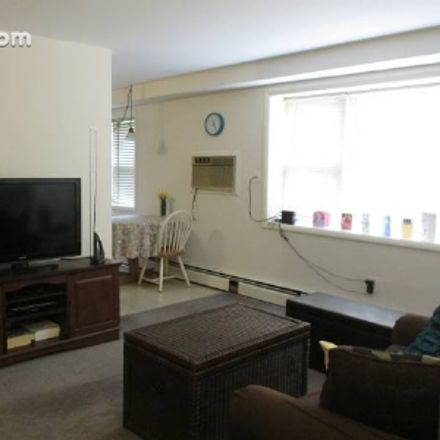 Rent this 2 bed apartment on 4800 Wellington Drive in Bethesda, MD 20815