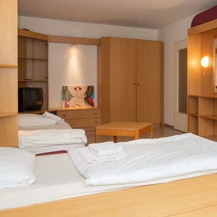 Rent this 0 bed apartment on Laubacher Straße 2 in 14197 Berlin, Germany
