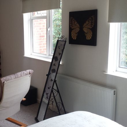 Rent this 2 bed room on Melbourne Street West in Gloucester GL1 4NT, United Kingdom