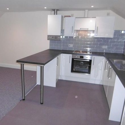Rent this 2 bed apartment on George Hill in Llandeilo SA19, United Kingdom