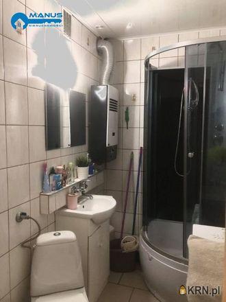 Rent this 3 bed apartment on Rondo Dolne in Jastrzębie-Zdrój, Poland