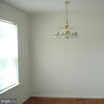 Rent this 3 bed townhouse on 207 Regina Ln in Falmouth, VA
