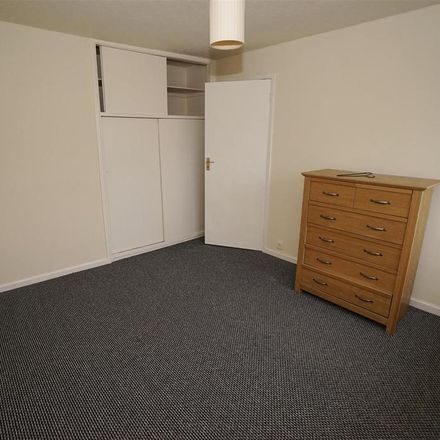 Rent this 3 bed apartment on Ladyshore Road in Bolton BL3 1JZ, United Kingdom