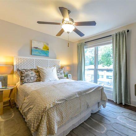 Rent this 1 bed room on 550 Paines Avenue Northwest in Atlanta, GA 30318