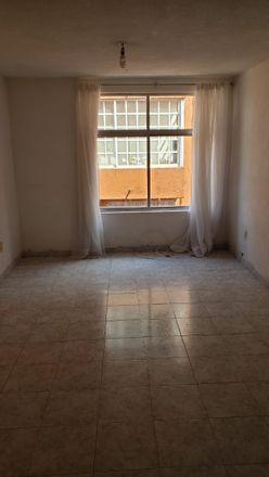 Rent this 3 bed apartment on Avenida José María Morelos 178 in San Marcos, 02020 Mexico City