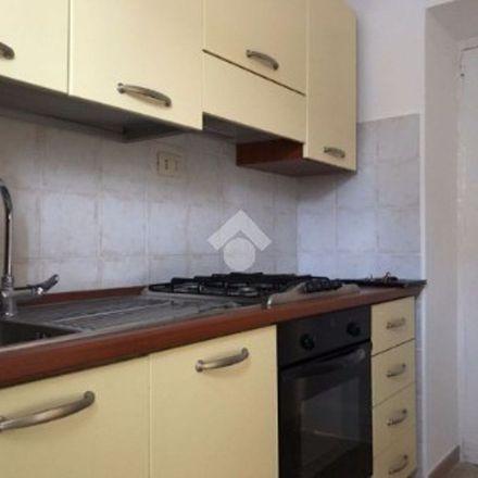 Rent this 2 bed apartment on Palazzo degli Esami in Via Girolamo Induno, 4