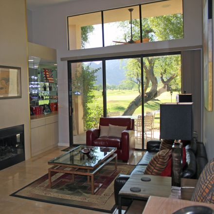 Rent this 2 bed condo on Inverness in La Quinta, CA