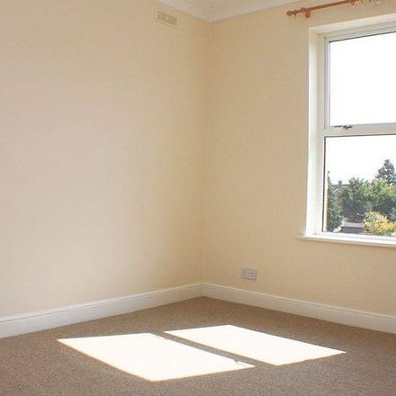 Rent this 2 bed apartment on 83 Ladysmith Road in Exeter EX1 2PP, United Kingdom