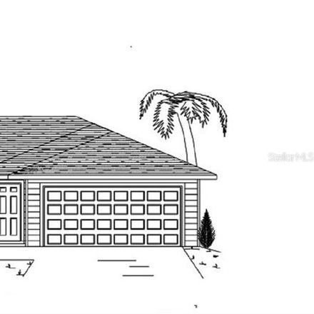 Rent this 3 bed house on Northeast 2nd Street in Williston, FL 32696-6683