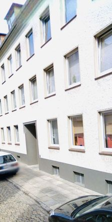 Rent this 3 bed apartment on Bielefeld in Mitte, NORTH RHINE-WESTPHALIA