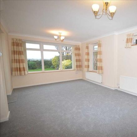 Rent this 3 bed house on The Boswells School in Burnham Road, Chelmsford CM1 6LY