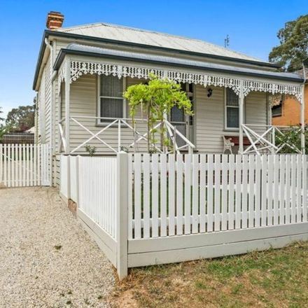 Rent this 3 bed house on 24 Michael Street