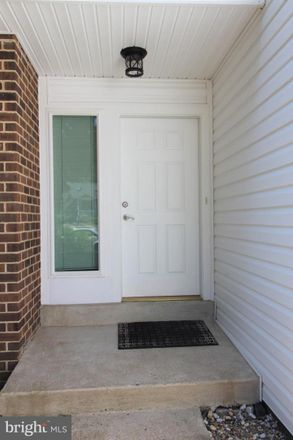 Rent this 5 bed house on Parsons Grove Ct in Dunn Loring, VA