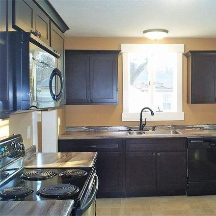 Rent this 2 bed house on 3035 Walton Road in St. John, MO 63114
