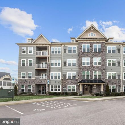 Rent this 2 bed loft on 2221 John Gravel Road in Marriottsville, MD 21104