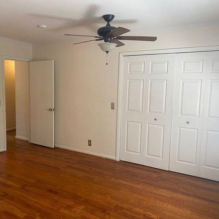 Rent this 2 bed house on 2097 Graybar Lane in Nashville-Davidson, TN 37215