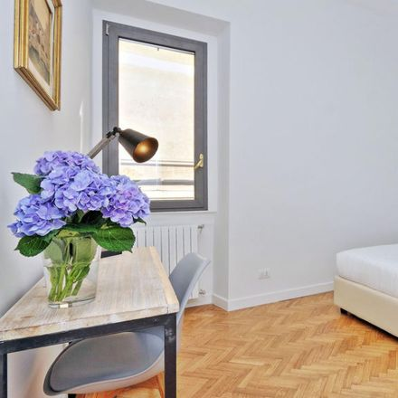 Rent this 2 bed apartment on Via Giulia in 194, 00186 Rome RM