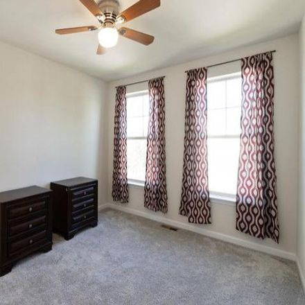 Rent this 3 bed condo on 7298 Hartley Lane in Anne Arundel County, MD 21060