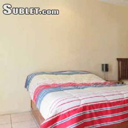 Rent this 1 bed apartment on Calle Donato Guerra in 44870 Tlaquepaque, JAL