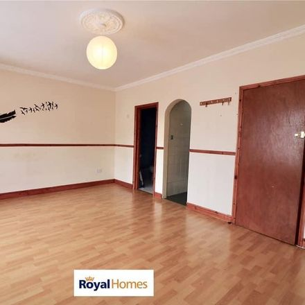 Rent this 0 bed apartment on Biscot Road in Luton LU3 1AW, United Kingdom
