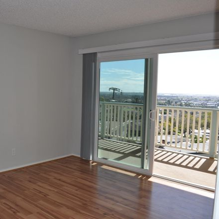 Rent this 1 bed apartment on 3305 Hilltop Drive in Ventura, CA 93003