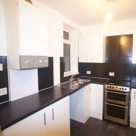 Rent this 2 bed house on Prestbury Square in London SE9 4LZ, United Kingdom