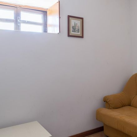 Rent this 1 bed apartment on Rua Vilarinho de Cima in 4475-714 Castêlo da Maia, Portugal