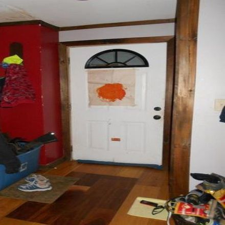 Rent this 3 bed house on 306 East Front Street in Hancock, NY 13783