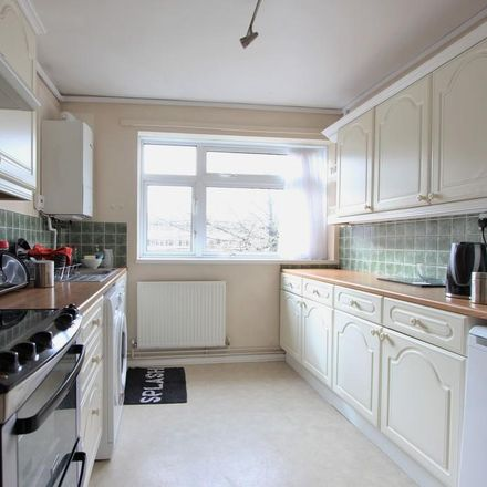 Rent this 1 bed apartment on Windsor House in Lawn Street, Winchester SO23 8DT