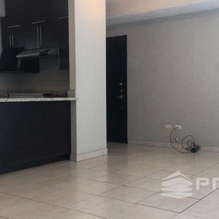 Rent this 2 bed apartment on Calle Colinas de Chapultepec 9944 in Del. Sanchez Taboada, 22035 Tijuana
