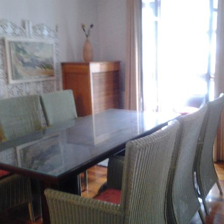 Rent this 1 bed room on Hurtado de Amézaga Kalea in 36, 48008 Bilbo