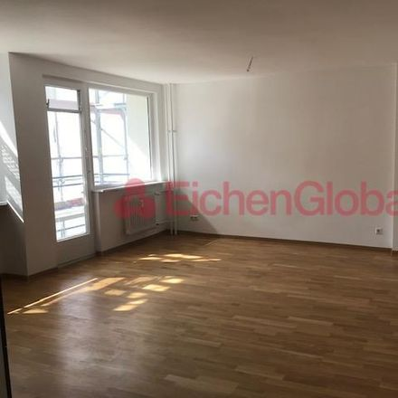 Rent this 1 bed apartment on Uhlandstraße 118 in 10717 Berlin, Germany