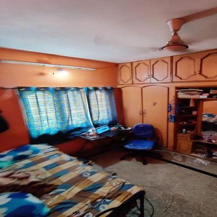 Rent this 3 bed house on BTM Layout Ward in Bengaluru - - 560034, Karnataka