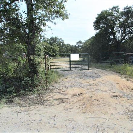 Rent this null bed house on Star Mann Rd in Saint Jo, TX
