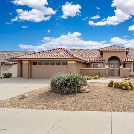 Rent this 2 bed house on 14631 West Futura Drive in Sun City West, AZ 85375