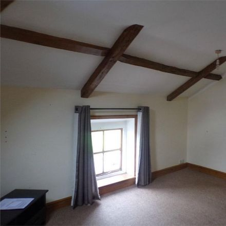 Rent this 1 bed apartment on The Crown Inn in Lynn Road, King's Lynn and West Norfolk PE31 8RD