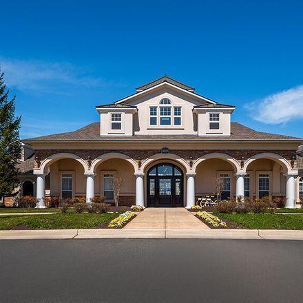 Rent this 3 bed apartment on 43792 Laburnum Square in Ashburn, VA 20147