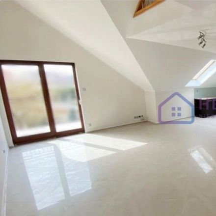 Rent this 4 bed apartment on Pegaza 16 in 71-790 Szczecin, Poland