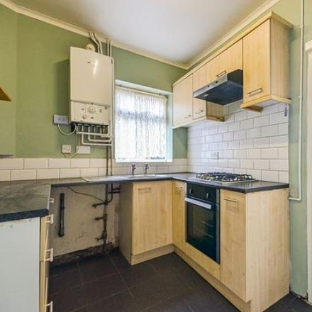 Rent this 2 bed house on Marsh Terrace in Darwen BB3 0HF, United Kingdom