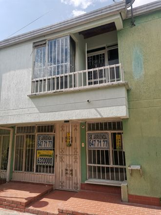 Rent this 3 bed apartment on Calle 105 A in 680004 Bucaramanga, SAN