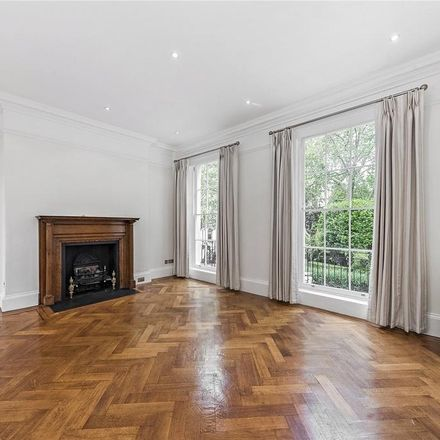 Rent this 4 bed house on 11 Montpelier Square in London SW7 1JU, United Kingdom