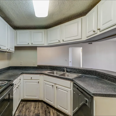 Rent this 1 bed apartment on Bishops Court Condominiums in Jacksonville, FL 3224