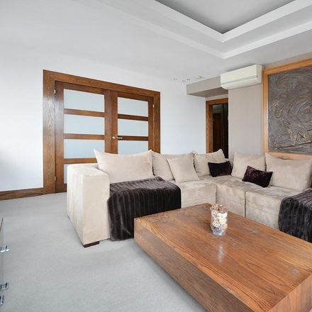 Rent this 1 bed apartment on Flood Walk in London SW3 5SA, United Kingdom