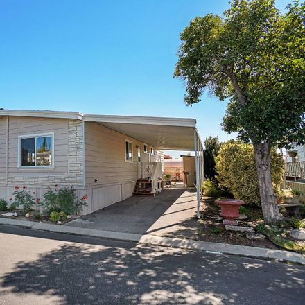 Rent this 2 bed house on 26410 Doveweed Way in Santa Clarita, CA 91350