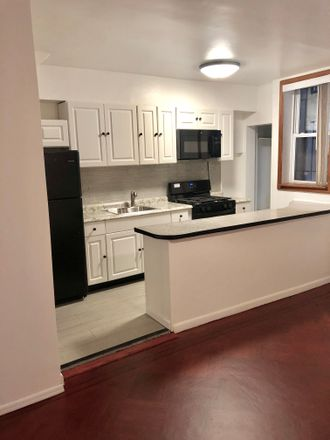 Rent this 3 bed apartment on 20th St in Brooklyn, NY